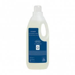 Detergente liquido-Laundry 2L Ecotech